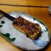 満田屋 - 料理写真:とうふ生揚