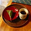 麩嘉 - ドリンク写真: