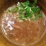 46560381 - スープ