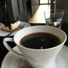 マリーローランサン喫茶店 - ドリンク写真: