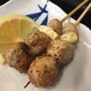 大阪一 とり平 - 料理写真: