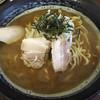 中華そば みのや - 料理写真: