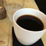 cafe shibaken -
