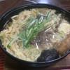 たこ柾 - 料理写真: