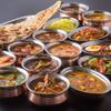 インド料理 ガネーシャ - 料理写真: