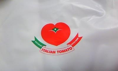 イタリアン・トマト カフェジュニア イオンモール熱田SC店