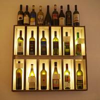 イタリアワイン中心に180種類!残ったワインはお持ち帰り可能