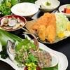 清八丸 - 料理写真:大人気‼きよっぱち定食・毎日限定販売