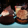 やまもと菓子店 - 料理写真: