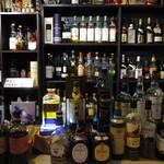 酒の宮里 -