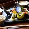 和食CAFE 慈現 - メイン写真: