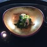 花山椒 - 花山椒
