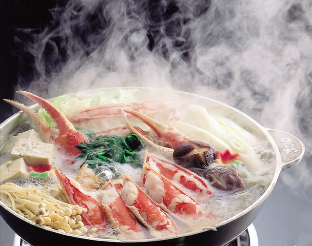 kani-kichi.com - 札幌のかに料理専門店かに吉