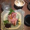 炭火焼鳥 西田屋 - 料理写真: