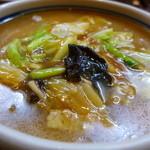 46669995 - 広東麺(870円)