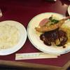 自由亭 - 料理写真: