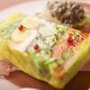 Chef's Table R&D - メイン写真: