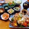 梅みづき - 料理写真: