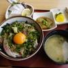 喜八荘 - 料理写真: