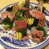 しのちゃん - 料理写真:
