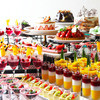 フォーシーズン - 料理写真:フレンチビュッフェデザートイメージ