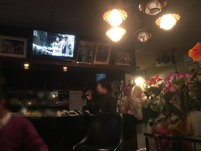 Cafe&Bar 美智