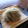 竜王荘 - 料理写真:
