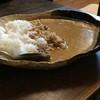 小麦粉 - 料理写真: