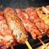 秋葉原とら八 - 料理写真:新鮮な素材を毎日使用するやきとんは来たら必ず食べるべし!!