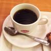 ベックスコーヒーショップ - ドリンク写真:ブレンドコーヒーS