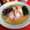 ラーメンショップ - 料理写真:チャーシューメン800円