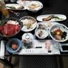 オリオン食堂 - 料理写真:料理