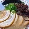 博多だるま - 料理写真: