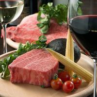 上野のステーキ。おすすめレストラン10選