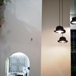 Restaurant PORTUS -