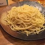 46767634 - 麺