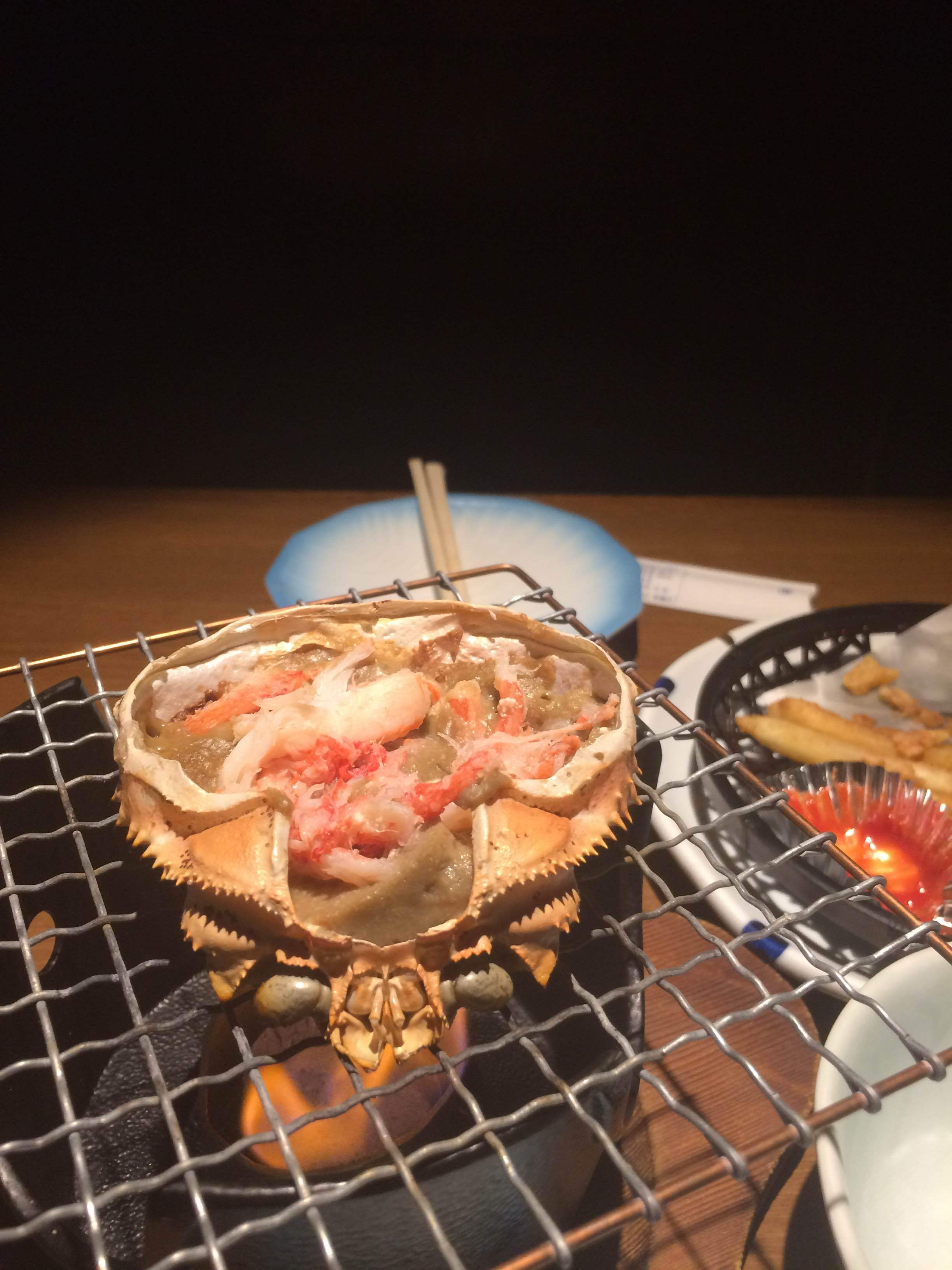 やるき茶屋 中野新橋店