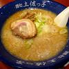 じょっぱりラーメン - 料理写真:2014年ラーメンノーコール