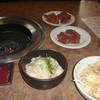 焼肉ぷるぷるホルモン - 料理写真: