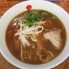 うえたい - 料理写真:中華そば 小