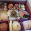 海中魚処 萬坊 - 料理写真: