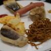 ホテル オリオン - 料理写真: