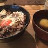 酒処 もりおか - 料理写真:
