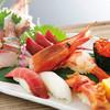 沼津 魚がし鮨 - 料理写真: