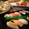 とよ寿司 - 料理写真: