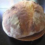 4684962 - 美味しいパン