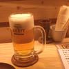 大衆酒場 YATSU the CAFE - ドリンク写真:MALT'StheDRAFT