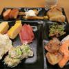日本料理 さくら - 料理写真:やっぱり取りすぎた~~