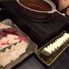 うかむ瀬 - 料理写真: