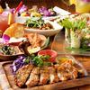 アロハテーブル ハワイアン カフェ アンド ダイナー - 料理写真:マイカイ
